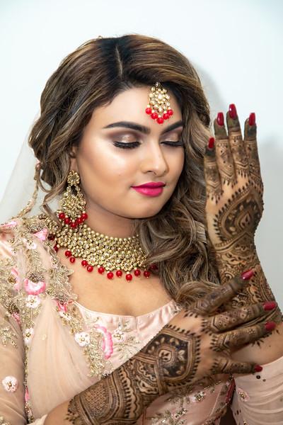 Ashyana Mehndi_0178