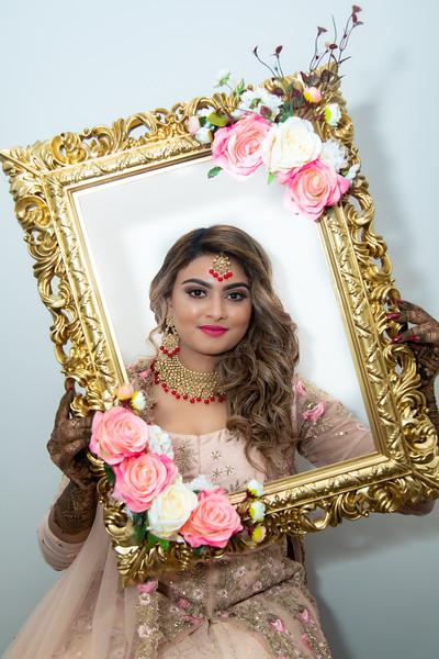Ashyana Mehndi_0180