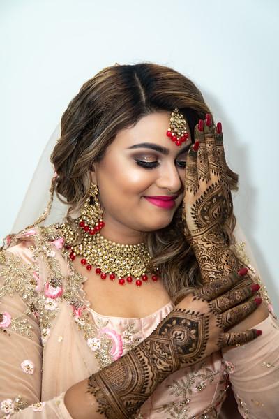 Ashyana Mehndi_0179