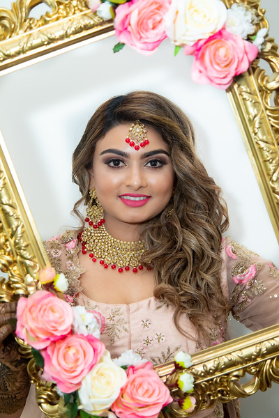 Ashyana Mehndi_0181