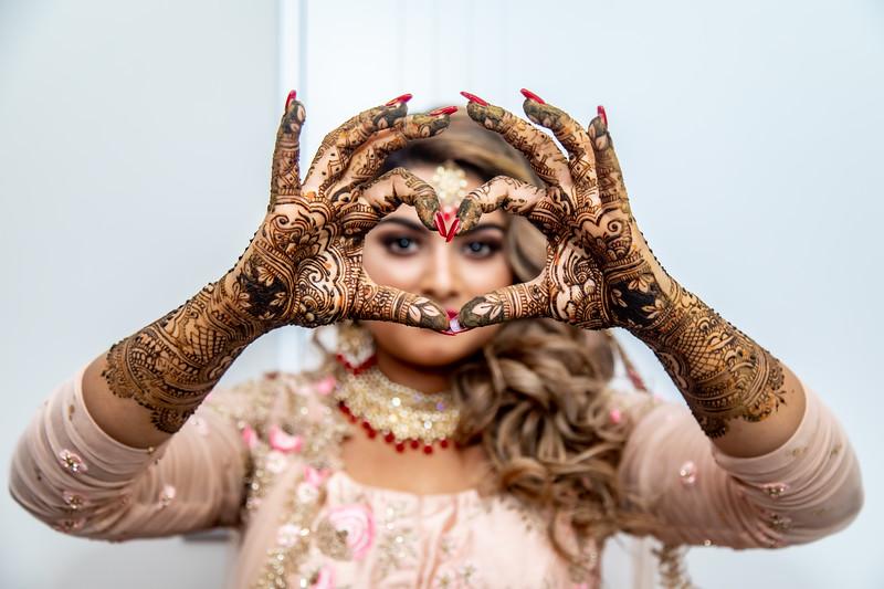 Ashyana Mehndi_0163