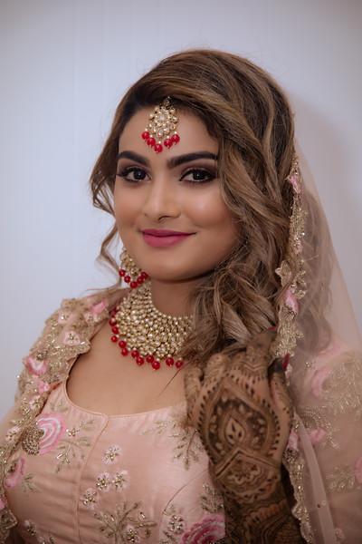 Ashyana Mehndi_0167