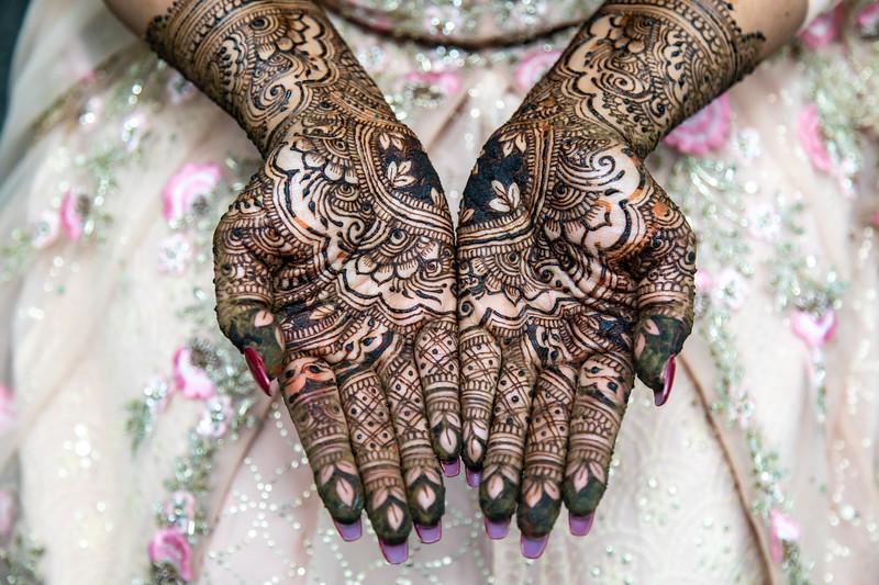 Ashyana Mehndi_0169