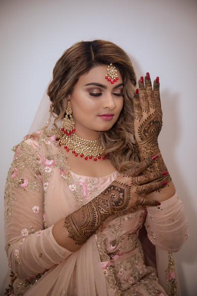Ashyana Mehndi_0177