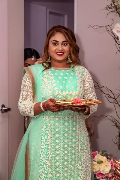 Ashyana Mehndi_0191