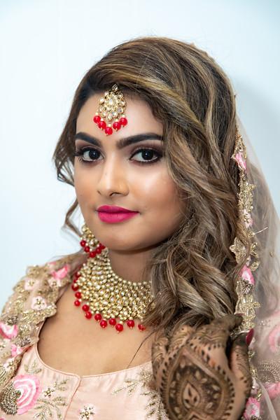 Ashyana Mehndi_0165