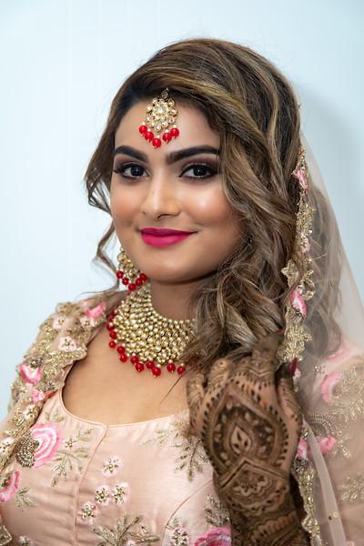 Ashyana Mehndi_0166
