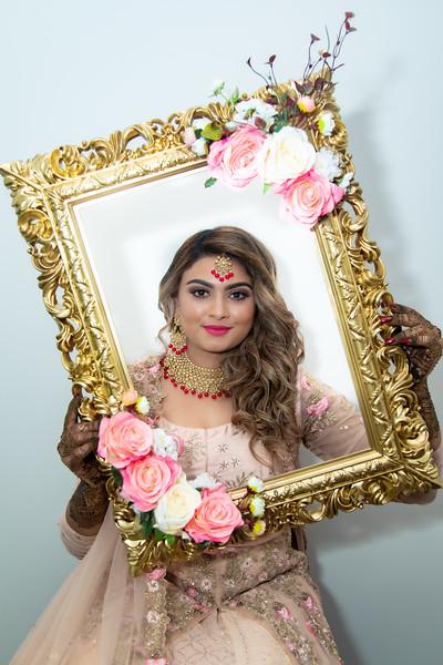 Ashyana Mehndi_0182