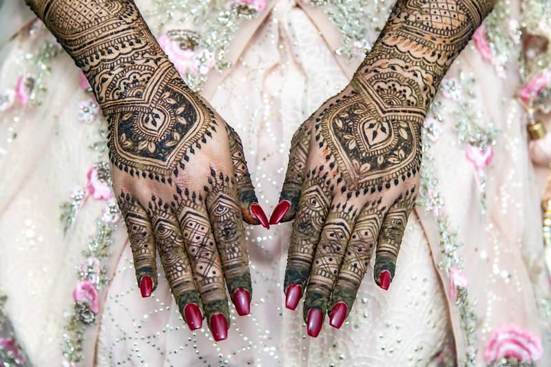 Ashyana Mehndi_0170