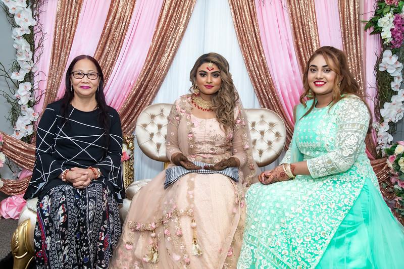Ashyana Mehndi_0201