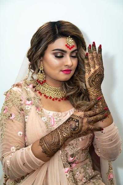 Ashyana Mehndi_0176