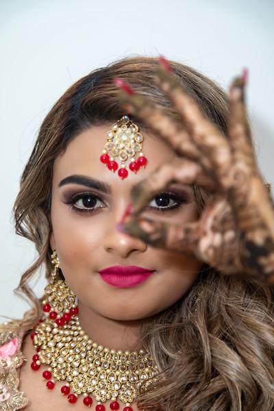 Ashyana Mehndi_0185