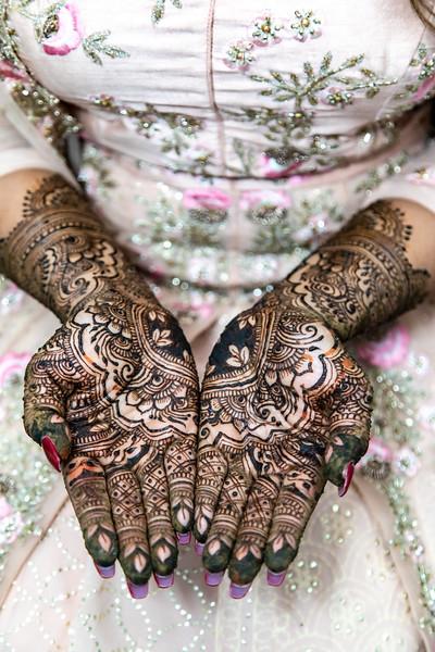 Ashyana Mehndi_0168