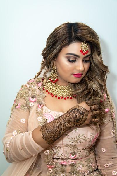 Ashyana Mehndi_0184