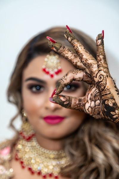Ashyana Mehndi_0186