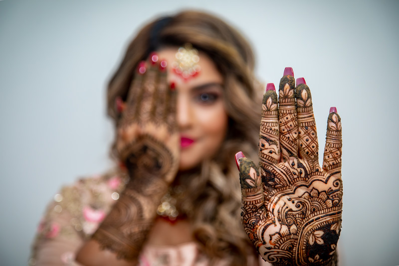 Ashyana Mehndi_0174