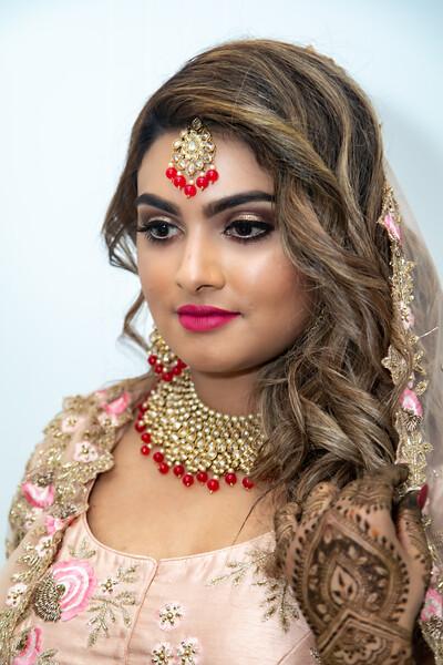 Ashyana Mehndi_0164