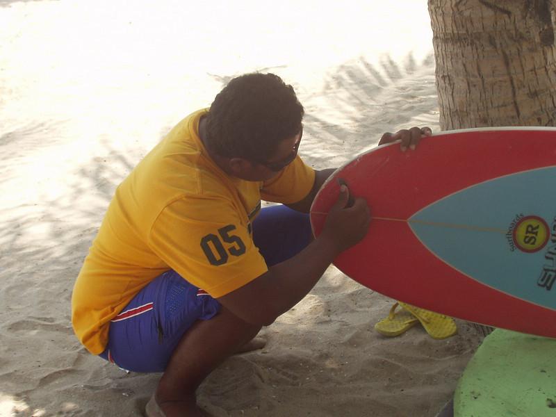 beach08.jpg