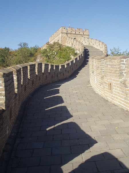 greatwall03.jpg