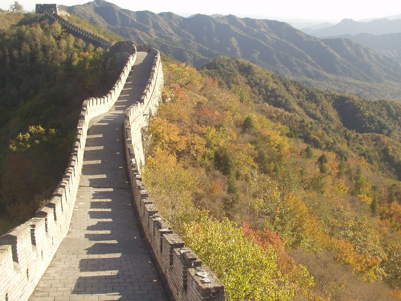 greatwall07.jpg