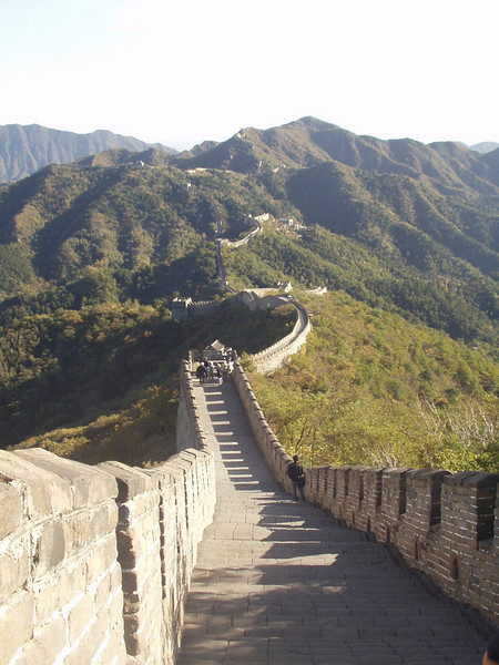 greatwall04.jpg