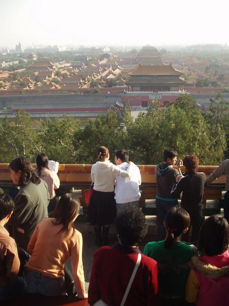 zhongshan01.jpg