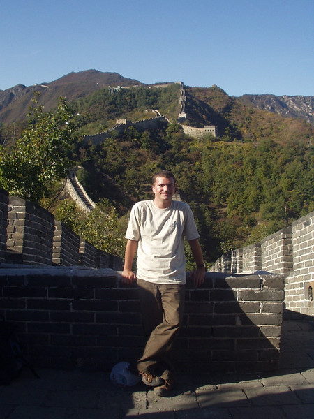 greatwall02.jpg