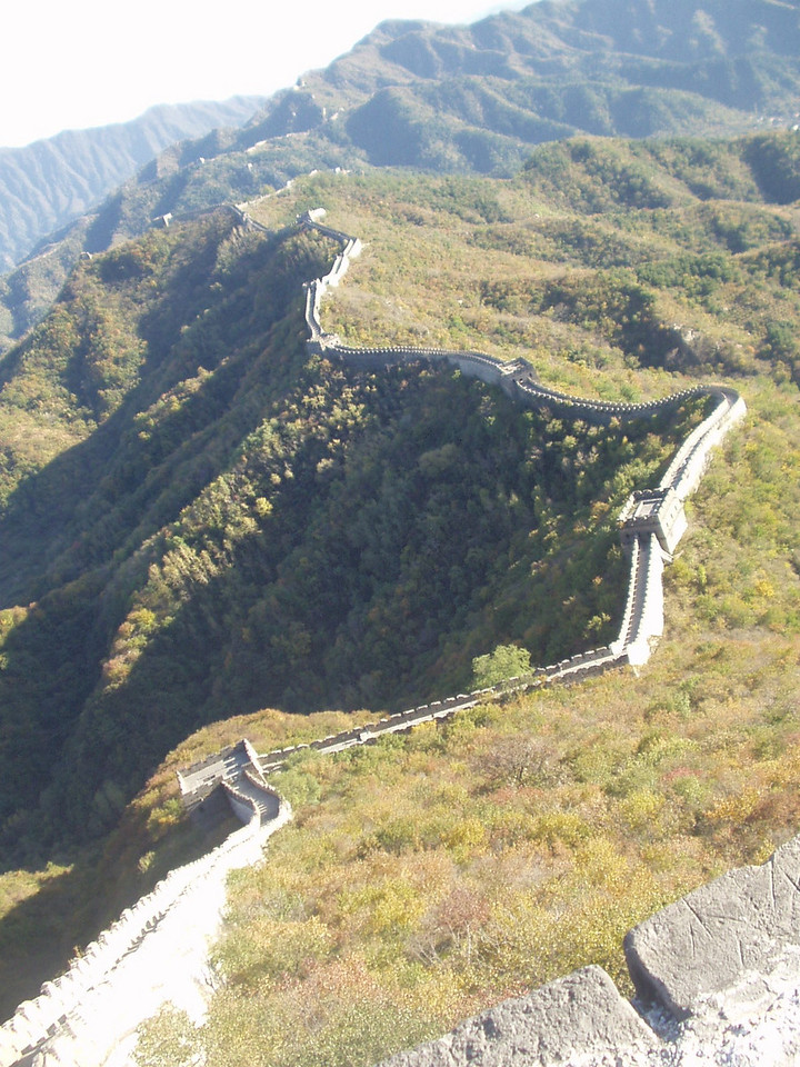greatwall06.jpg