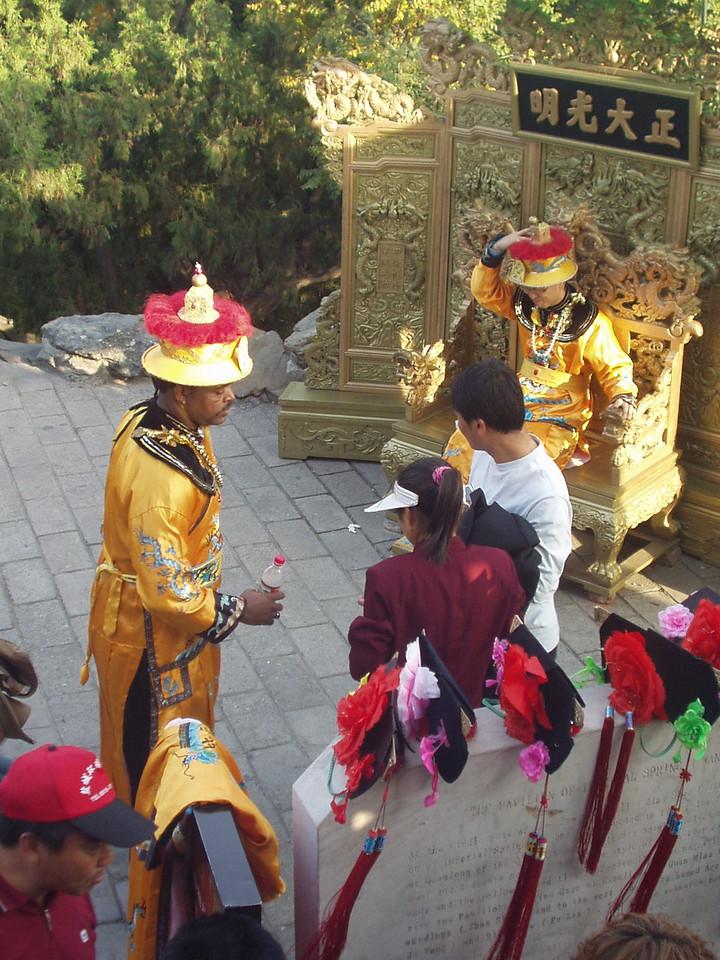 zhongshan02.jpg