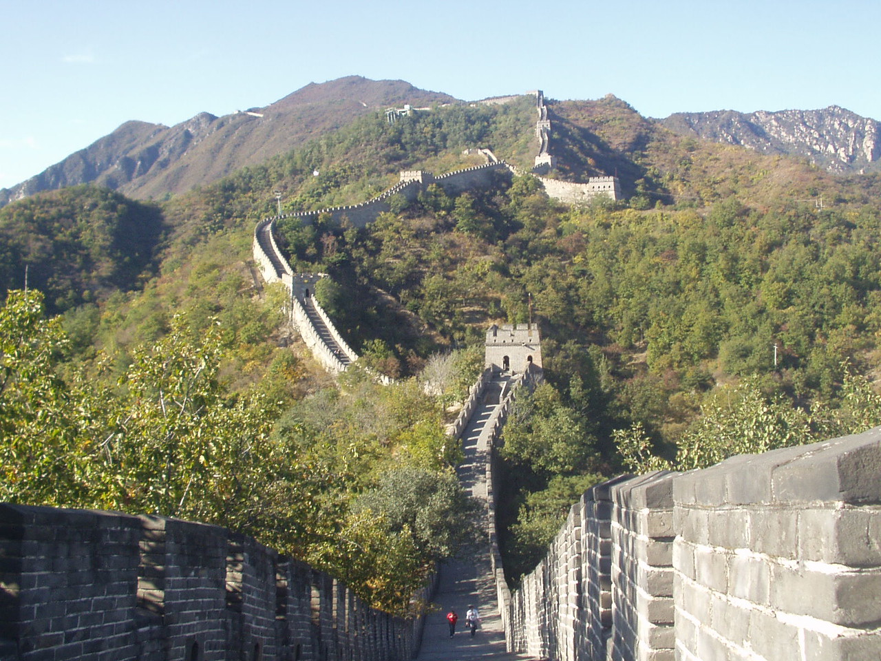 greatwall01.jpg