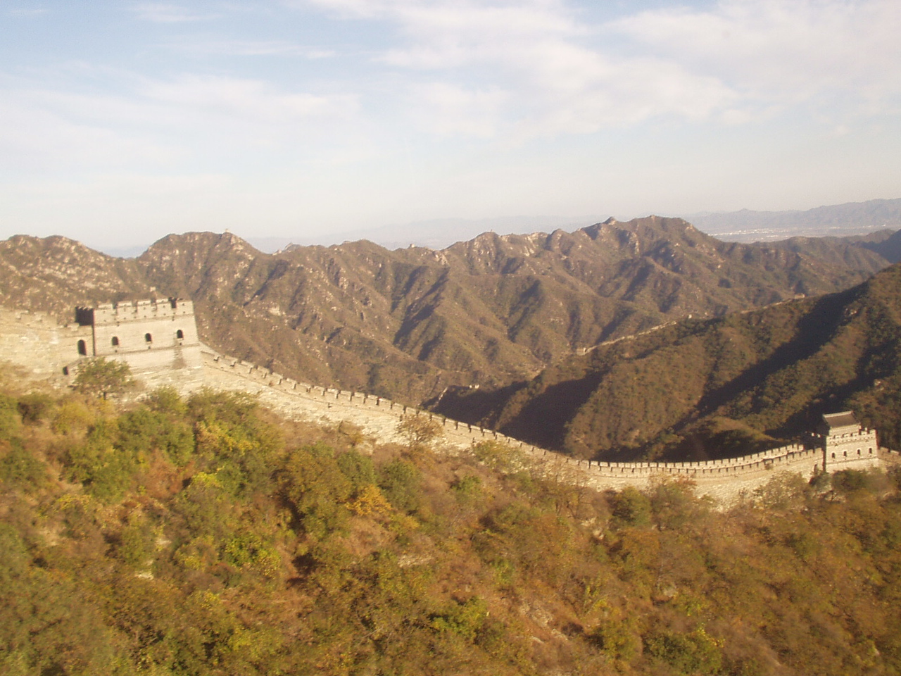 greatwall08.jpg
