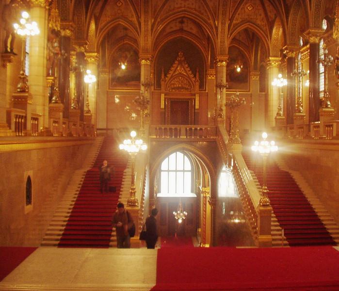 parliament02.jpg