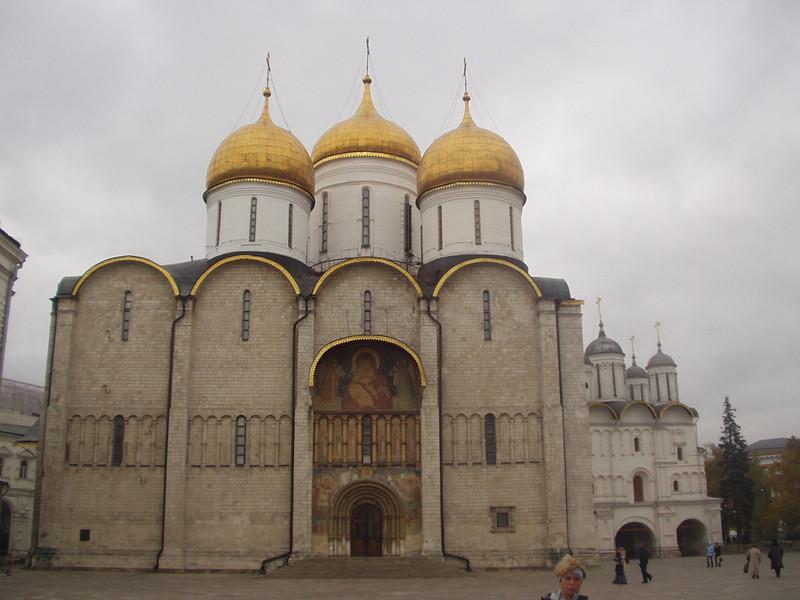 kremlin02.jpg