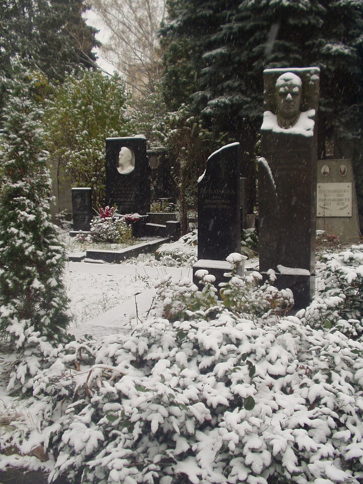 graveyard12.jpg