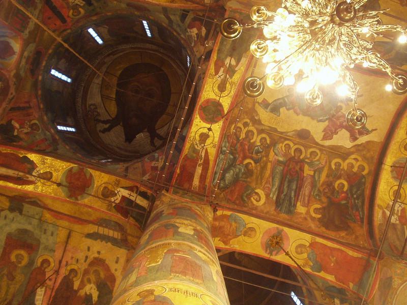 kremlin01.jpg