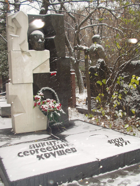 graveyard07.jpg