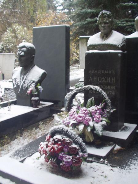 graveyard06.jpg