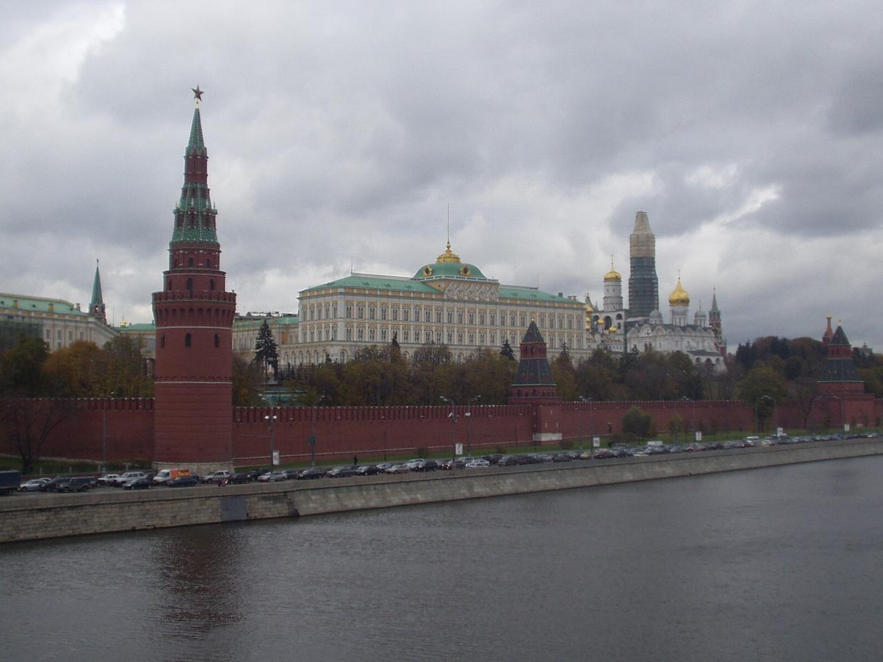 kremlin06.jpg