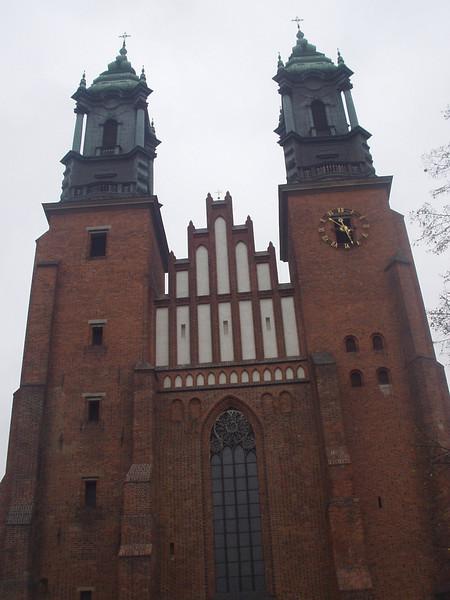 poznan02.jpg