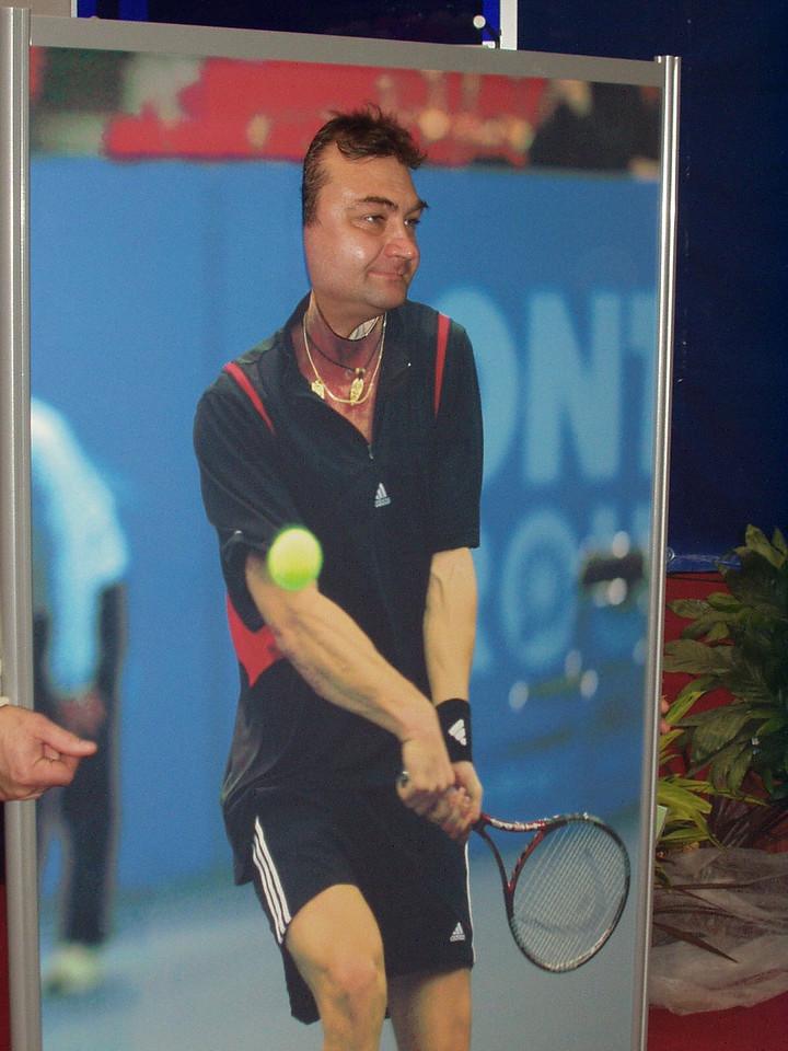 tennis02.jpg
