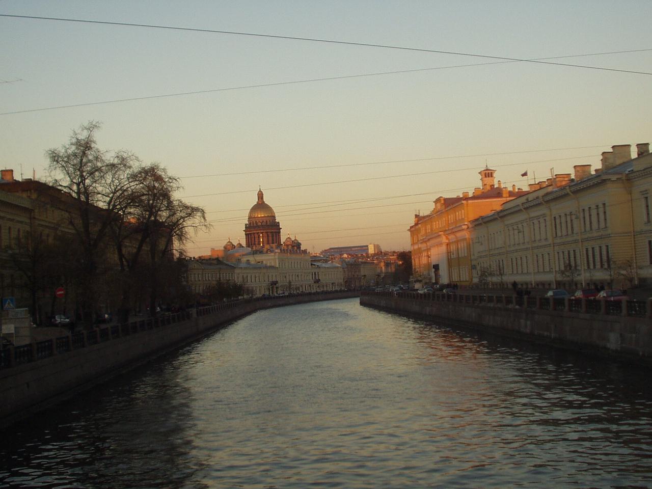 canals01.jpg