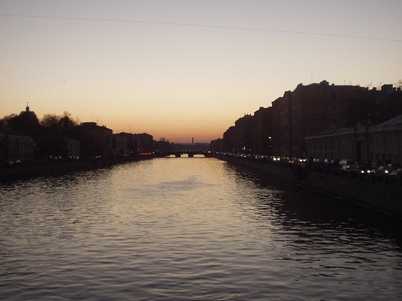 canals03.jpg