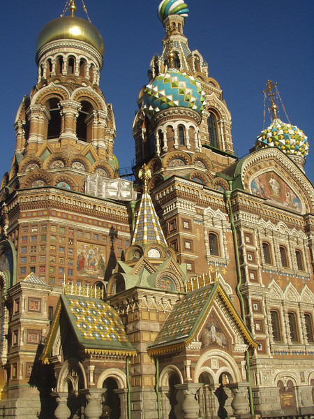 cathedrals03.jpg