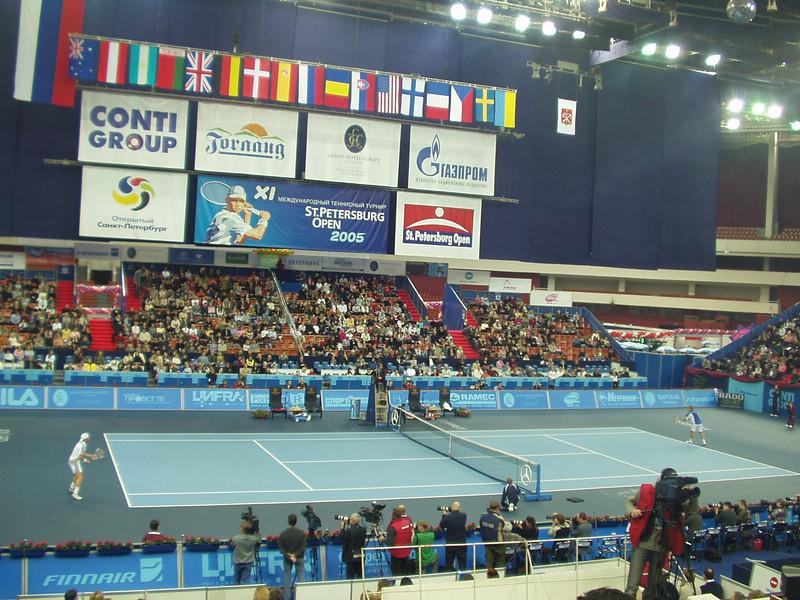 tennis01.jpg