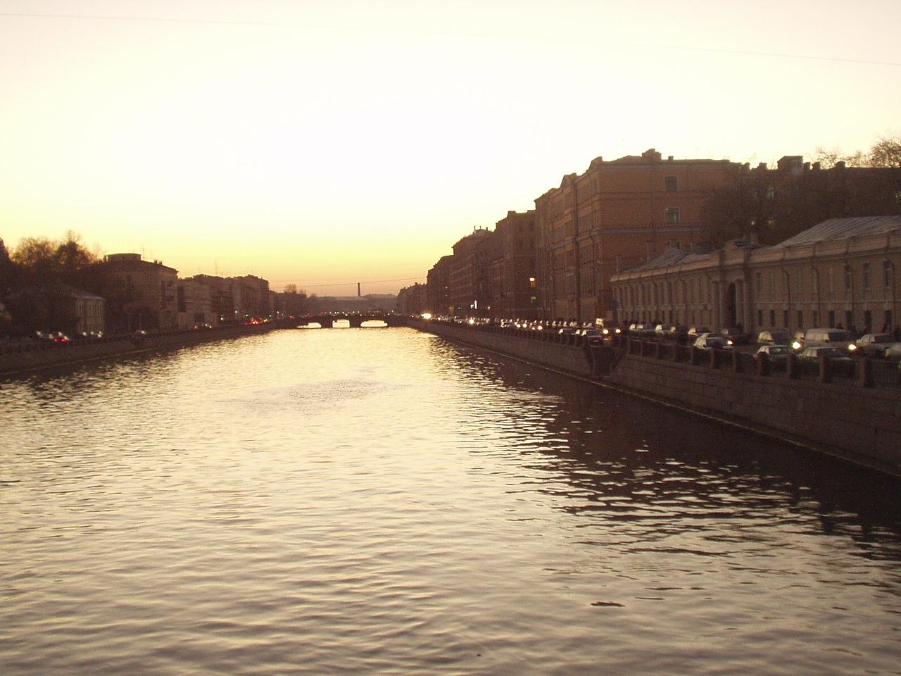 canals04.jpg