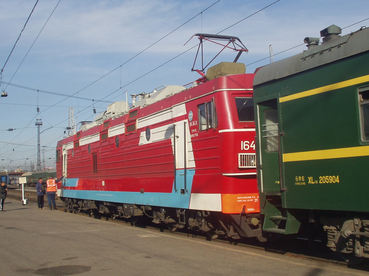 train04.jpg