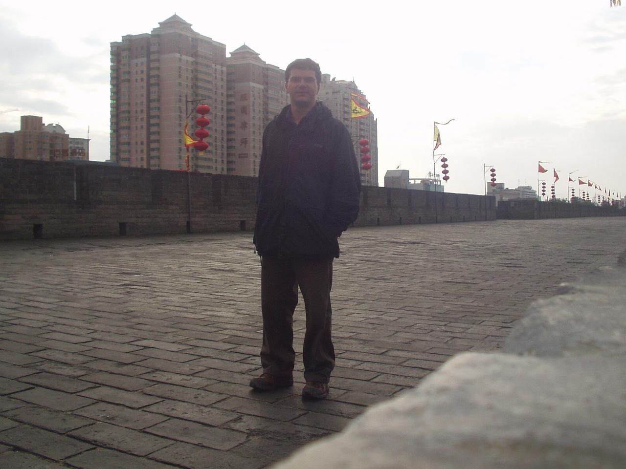 citywalls02.jpg