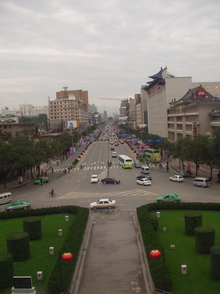 citywalls07.jpg