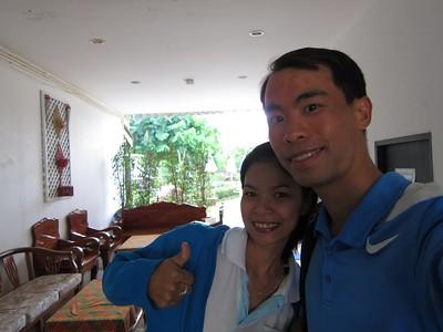 JC_tennis_hotel_friend