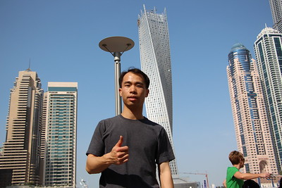 JC_Dubai Skyline (1)